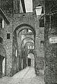 Siena Via della Galluzza in Fonte Branda.jpg