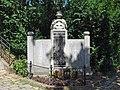 Sievering Kriegerdenkmal.jpg