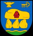 Sieverstedt Wappen.png