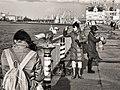 Sightseeing In Antwerp (92293741).jpeg