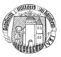 Sigillum Civitatis in Kotschew 1471.png