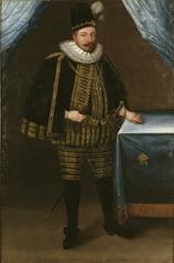 Sigismund, 1566-1632, konung av Sverige konung av Polen