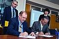 Signing ToR IAEA - Japan (02010228) (10069240076).jpg