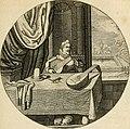 Silenus Alcibiadis, sive, Proteus - vitae humanae ideam, emblemate trifariàm variato, oculis subijciens (1618) (14561528819).jpg