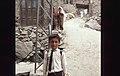 Silk Road (4366930181).jpg