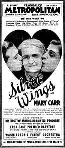 Silver wings newspaper ad.png