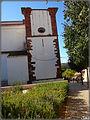Silves (Portugal) (24572818781).jpg