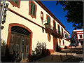 Silves (Portugal) (24572819581).jpg