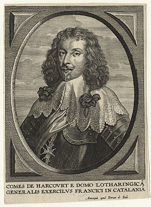 Simon Harcourt Jode