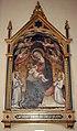 Simone dei crocifissi, madonna dell'umiltà, xiv sec. 01.JPG
