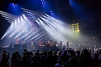 Simple Minds - 2016330230530 2016-11-25 Night of the Proms - Sven - 5DS R - 0183 - 5DSR8699 mod.jpg