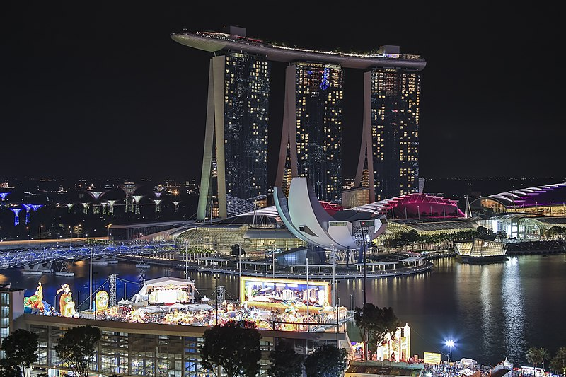 File:Singapore Marina-Bay-at-night-01.jpg