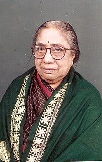 M. N. Singaramma Indian writer
