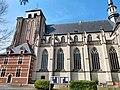 Sint-Dimpnakerk Geel.jpg