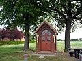 Sint-Lambrechts-Herk - Kapel van Sasput Voogdij.jpg