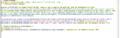 Sintax error layout.png