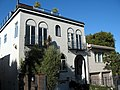 Sinton House, 1020 Francisco St., San Francisco, CA 3-4-2012 4-51-04 PM.JPG
