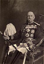 Sir Evelyn Wood
