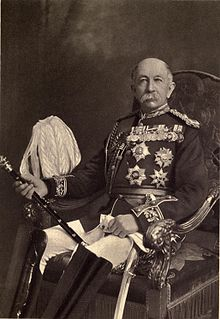 Sir Evelyn Wood.jpg