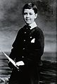 Sir Henry Hallett Dale. Photograph by T.C. Turner. Wellcome V0026241.jpg