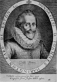 Sir John Harington (1561-1612).png