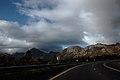 Sir Lowry's Pass - panoramio (1).jpg