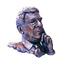 Sir Roy Caine bronze bust by Laurence Broderick.jpg