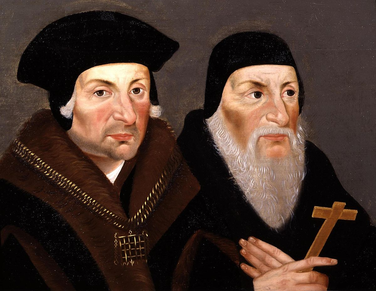Sir Thomas More and Bishop John Fisher.jpg