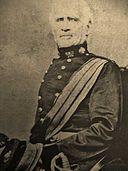 Sir William Rowan.jpg