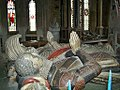 Sir john spencer d.1586 burial.jpg
