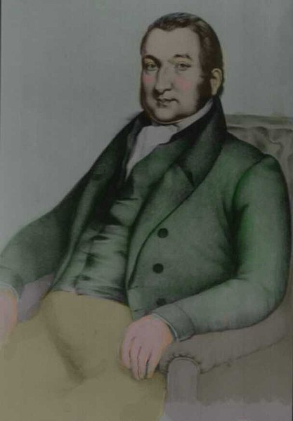 File:Sir william ellis 2.jpg