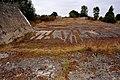 Siracourt, Wasserwerk 1 01 09.jpg
