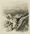 Sirene a l'affut LACMA M.81.313.68.jpg