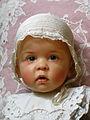 Sissel Bjørstad Skille Baby doll Thea 1.jpg