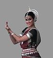Sitara Thobani Odissi classical dance mudra India (6).jpg