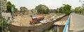 Site - 24-2 Onkarmal Jetia Road - Bataitala - Howrah 2014-06-15 5176-5180 Archive.TIF