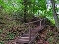 Sitnianske schody - panoramio.jpg