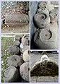 Situs Candi Arca Winangun, Purwokerto, Banyumas.jpg