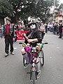SkinNBonesOkeanos15 Claw Bike.jpg