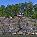 Skogsön - panoramio (6).jpg