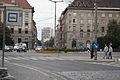 Skrzyżowanie ulicy Świdnickiej z Kościuszki Wrocław (01).jpg