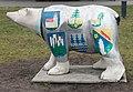 Skulptur Eichborndamm 239 (Wittn) Buddy Bär.jpg