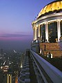 Sky Bar at State Tower Bangkok.jpg