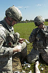 Sky Soldier medics compete for top spot 141002-A-IK450-352.jpg