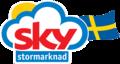 Skydiscount Sverige Logo 2007-2019.png
