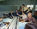 Skylab sun shield discussion.jpg