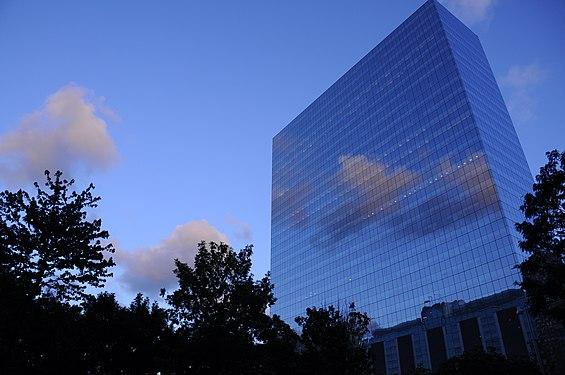 Skyscraper in Hoboken - 1.jpg