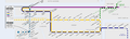 Skytrain extensions.png