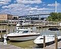 Skyway Marina, Toledo, Ohio DNR (5530356024).jpg