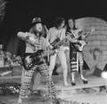 Slade - TopPop 1973 05.png
